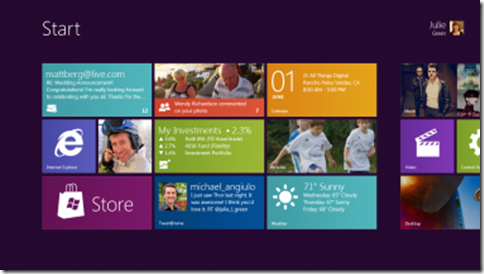 Windows-8-start-menu-380x213